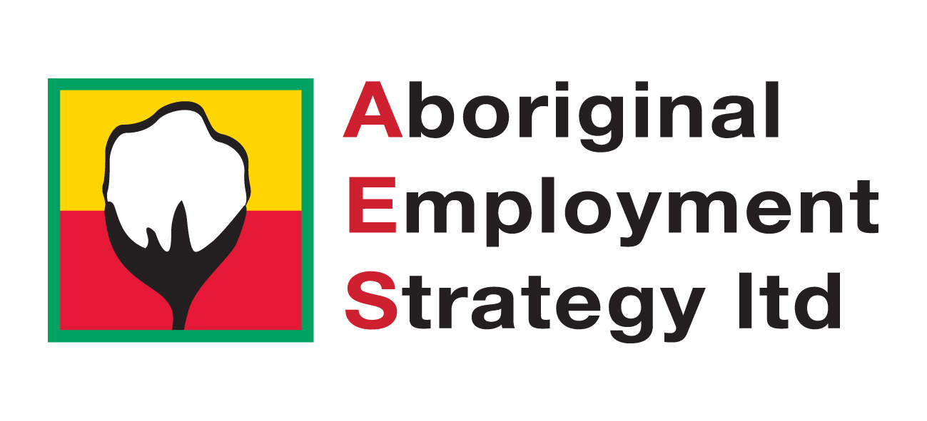 Aboriginal Employment Strategy Ltd